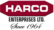 Harco Enterprises Ltd.