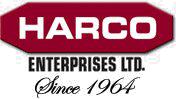 Harco Plastics